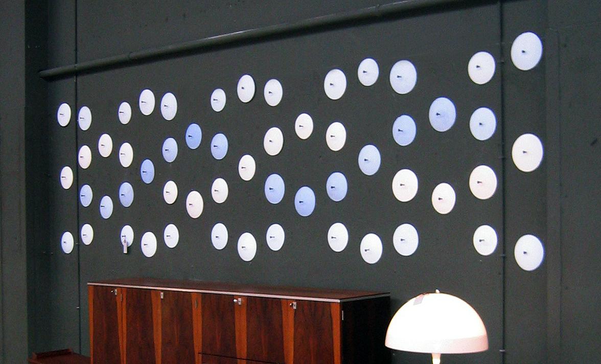 wall art for SPRMRKT