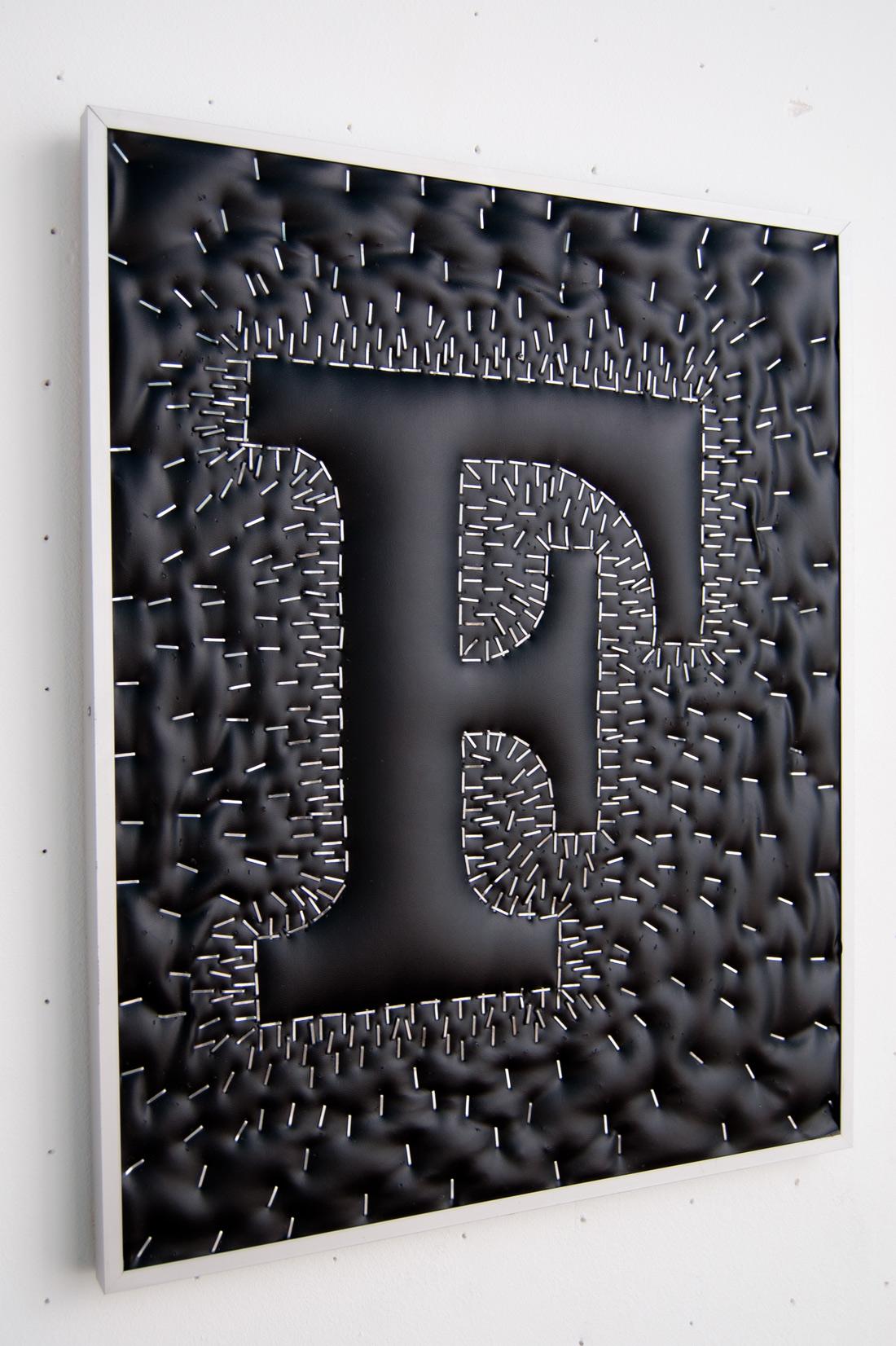 lettertype, handmade graphics, letters